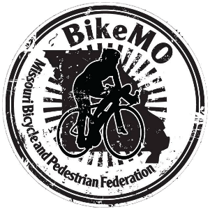 BikeMO